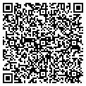 QR code with New Life Church Of Cabot contacts
