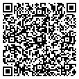 QR code with Kleen Car contacts