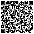 QR code with Lil Ole Express LLC contacts