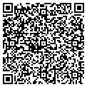 QR code with Alaska Real Life Taxidermy contacts