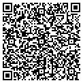 QR code with Century Sounds-Disc Jockeys contacts