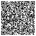QR code with Kristie's Main Street Cafe contacts