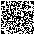 QR code with Arkansas Highway Department contacts