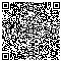 QR code with Yell Cnty Hlth Unit-Dardanelle contacts