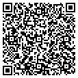 QR code with Ann's Place contacts
