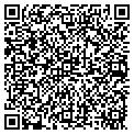 QR code with Haas George A Eye Clinic contacts