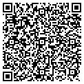 QR code with S C Johnson & Son Inc contacts