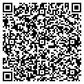 QR code with Creative Jewelry Salon contacts