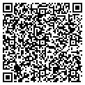 QR code with Gallahorn Bish & Associates contacts