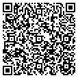 QR code with Penske contacts
