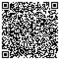 QR code with Fishermans Wharf contacts