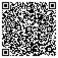 QR code with Stephens Butane Co contacts