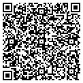 QR code with Five Star Construction Mgmt contacts