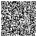 QR code with Tim Dean Insurance contacts
