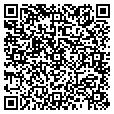 QR code with B Steve Finney contacts