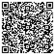 QR code with Mc Kinney Motors contacts