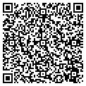 QR code with All In One Tire Service contacts