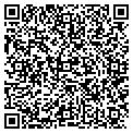 QR code with Pacific Rim Graphics contacts