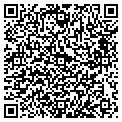 QR code with J P Price Lumber Co contacts