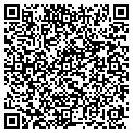 QR code with Woodland Farms contacts
