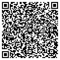 QR code with Carl Rackley Monuments contacts
