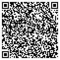 QR code with Mountain Valley Oil contacts