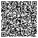 QR code with Drew Service Center contacts