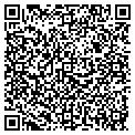 QR code with Ameca Mexican Restaurant contacts
