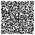 QR code with Home Choice Rentals contacts