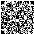 QR code with Bonnie Wright Photography contacts