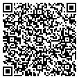 QR code with Moras Diner contacts