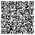 QR code with Pizza For Less contacts