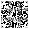 QR code with Trammels Textbooks contacts