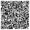 QR code with Nobel S Dallison DDS contacts