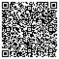 QR code with Plaza Towers Apts contacts