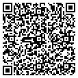 QR code with Cub Point contacts