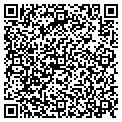 QR code with Heartline Health Vitamin Shop contacts