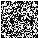 QR code with Monte Carlo Card & Gift Outlet contacts