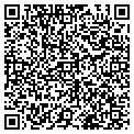QR code with Real Estate Related contacts