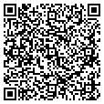 QR code with Watkins Products contacts