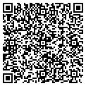 QR code with Firm Owens Law contacts