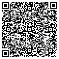 QR code with Interlock Systems Of Florida contacts
