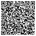 QR code with National Radiology Group contacts