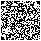 QR code with Steven P Gray Law Offices contacts