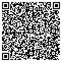 QR code with Pullen Creek Rv Park contacts
