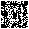 QR code with Tony Preston contacts