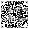 QR code with Bishop Homes Inc contacts