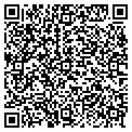 QR code with Artistic Dental Laboratory contacts