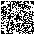 QR code with Convenient Mini Storage Inc contacts