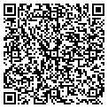 QR code with Thomas Tree Service contacts
